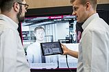 Audi Virtual Training: Neues Gamification-Lernkonzept im digitalen Autohaus